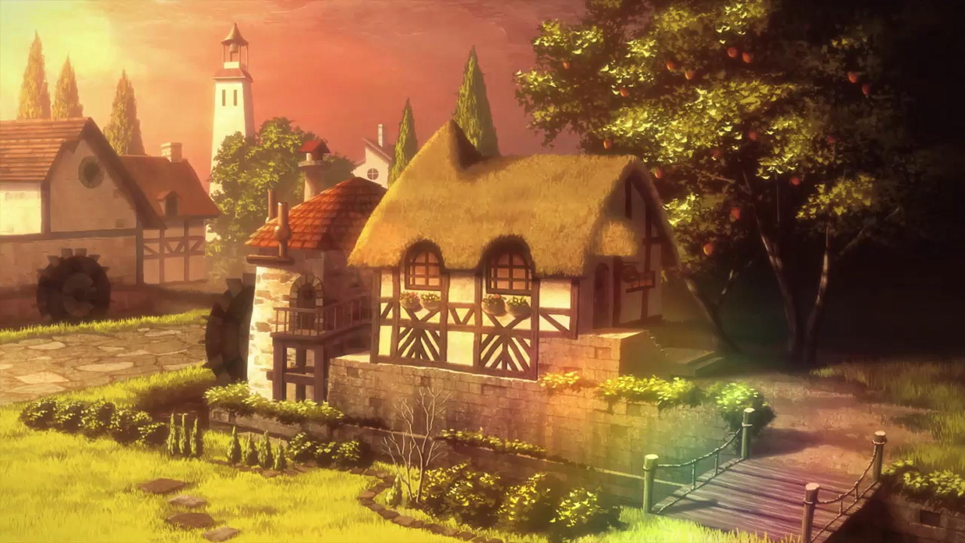 Closed revelation online hogwarts extreme for Online house