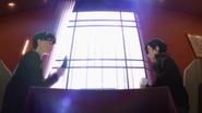 Kikuoka meeting Kazuto