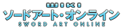 Wiki Sword Art Online