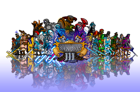 swords and sandals 2 free full version kongregate