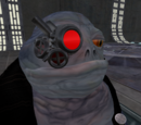 Jengaz the Hutt