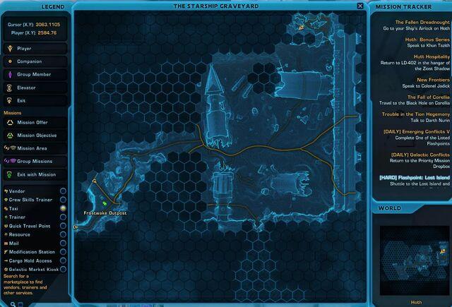 File:Datacron.hoth.end4.ledges.jpg