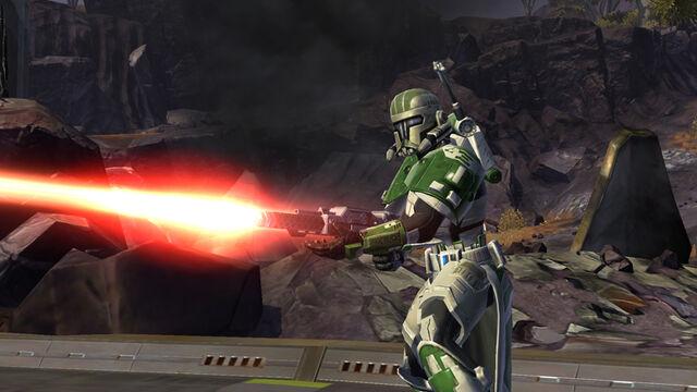 File:Trooper Vanguard.jpg