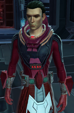 File:Swtor 2014-11-05 21-19-18-17.png