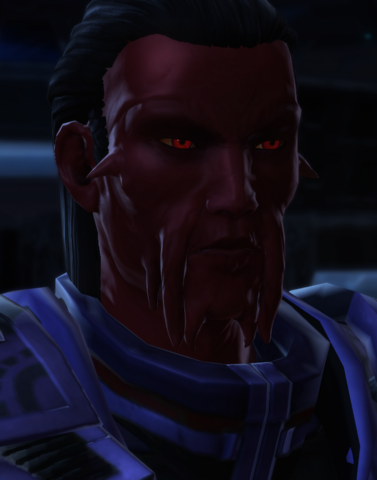 File:Swtor 2014-01-28 16-28-05-32.png