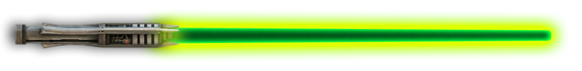 File:Ls-green02-black-core.png