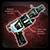 File:R-13 Rampage-X Blaster Pistol.png