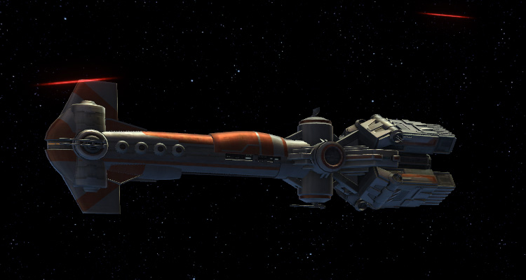 Republic Navy Star Wars The Old Republic Wiki Fandom