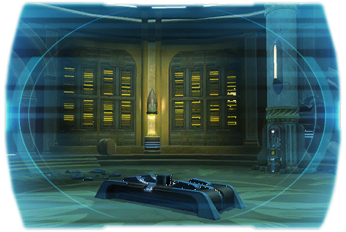 File:Cdx.datacron.global.assembly chamber.png