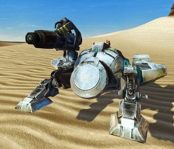 File:Titan 6 Containment Vehicle.jpg