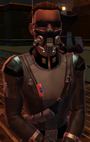 File:Swtor 2014-11-19 21-58-05-43.png