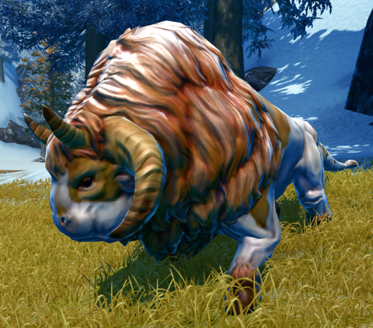 File:Swtor 2014-10-17 09-59-10-96.png