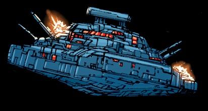 File:Oppressor Battle Cruiser.jpg