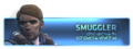Smuggler icon.png