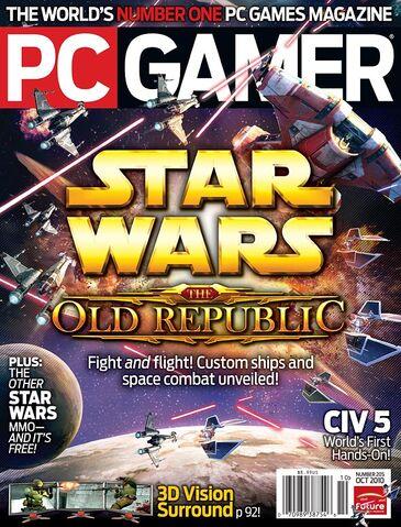 File:Pcgamer.jpg