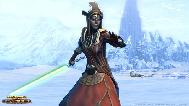 File:Ss01 full - Jedi Sage.jpg
