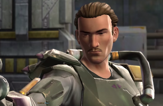 File:Unidentified Bounty Hunter.png