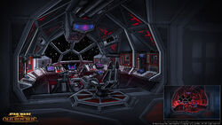 CA Sith Ship02 full