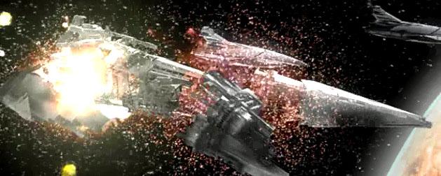 File:Ravager Explodes.jpg