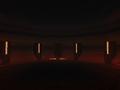 Thumbnail for version as of 11:44, May 13, 2015
