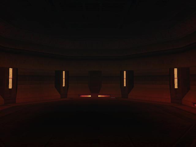 File:KotOR 2 Ravager shot (10).png