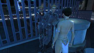 Screenshot 2012-11-02 11 48 37 546451