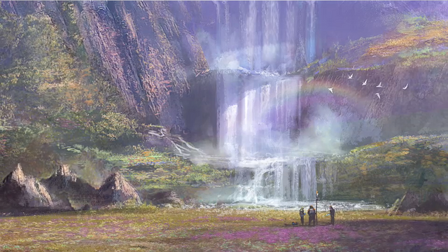 File:Tython concept waterfalls.png