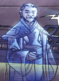 File:Unidentified messenger Jedi.png