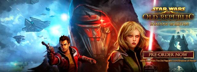 File:Shadow of revan.jpg