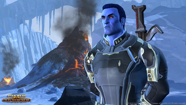 File:Wikia-Visualization-Add-3,swtor.png
