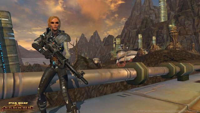 File:SS 20091113 ImperialAgent03 full.jpg
