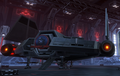 Imperial Shuttle (rear).png