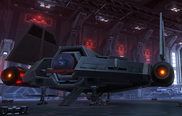 File:Imperial Shuttle (rear).png