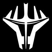 Revannist logo