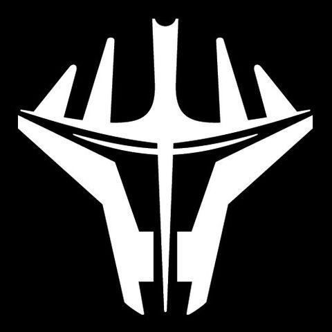 File:Revannist logo.jpg