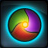 Diplomacy Icon1.png