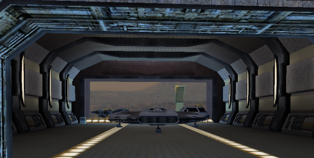 File:KotOR 2 G-type shuttle shot (2).png