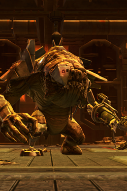 File:Grob'thok, Who Feeds the Forge.png