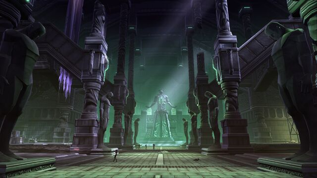 File:Dark temple.jpg