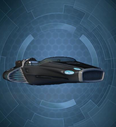 File:Czerka Executive Cruiser.png