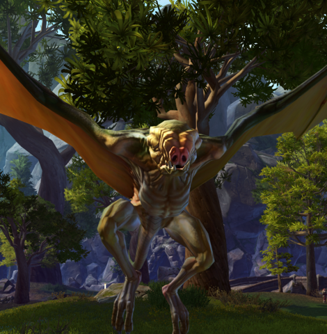 File:Swtor 2014-09-21 15-14-38-04.png