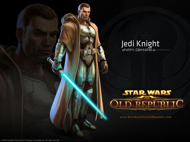 File:JediKnight.jpg
