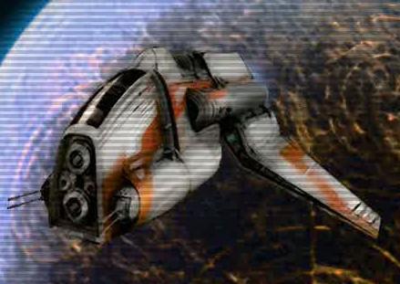 File:Rendaran-class assault shuttle.jpg