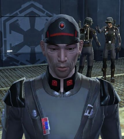 File:General Bourom.jpg