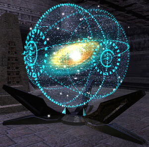 Starmap2-1-