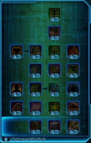 File:Mercenary Bodyguard Bounty Hunter Skill Tree.jpg