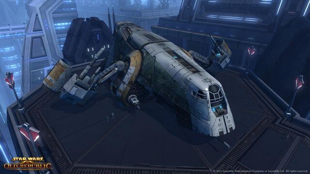 File:BH-ship2.jpg