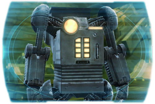 File:Rogue Cartel Warbot.png