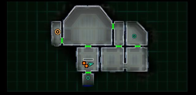 File:KotOR 2 Citadel Station shot (12).png