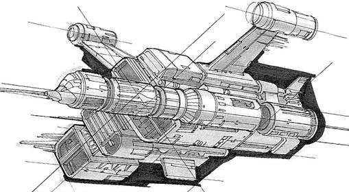 File:Core-galaxy-systems-dreadnaught-3.jpg